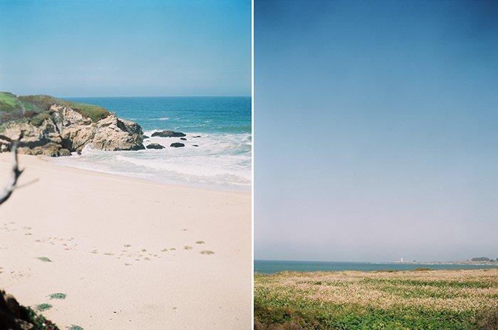 California0012