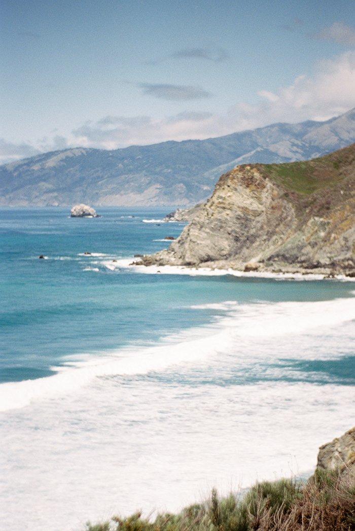 California0013