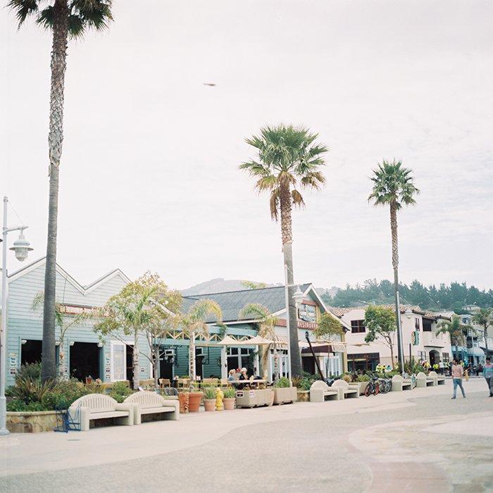 California0014