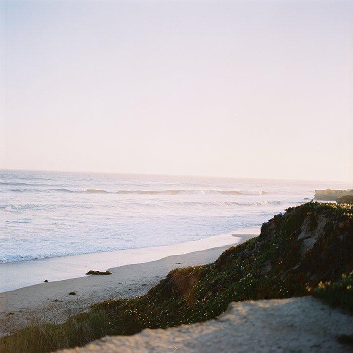 California0022