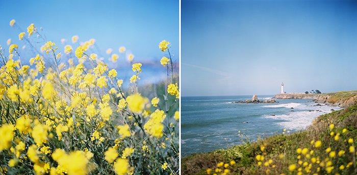 California0023