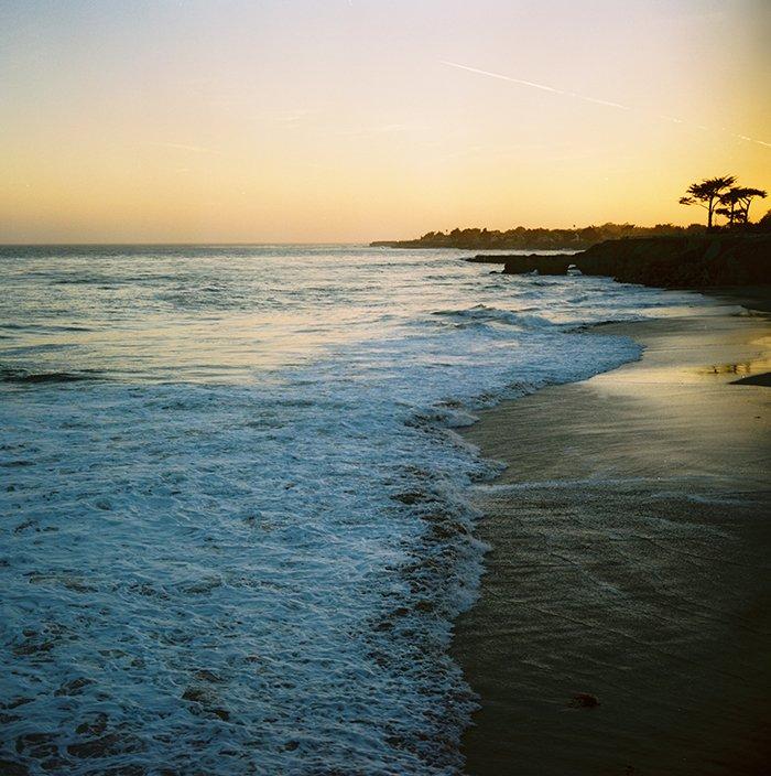 California0025