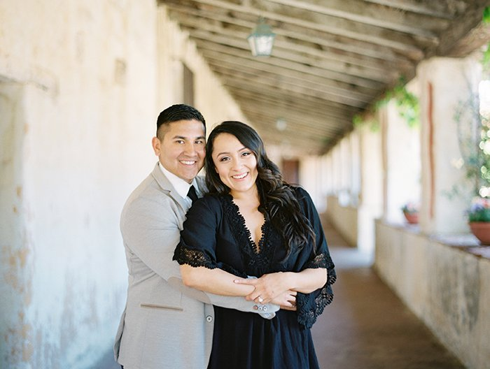 Engagement Carmel California0013