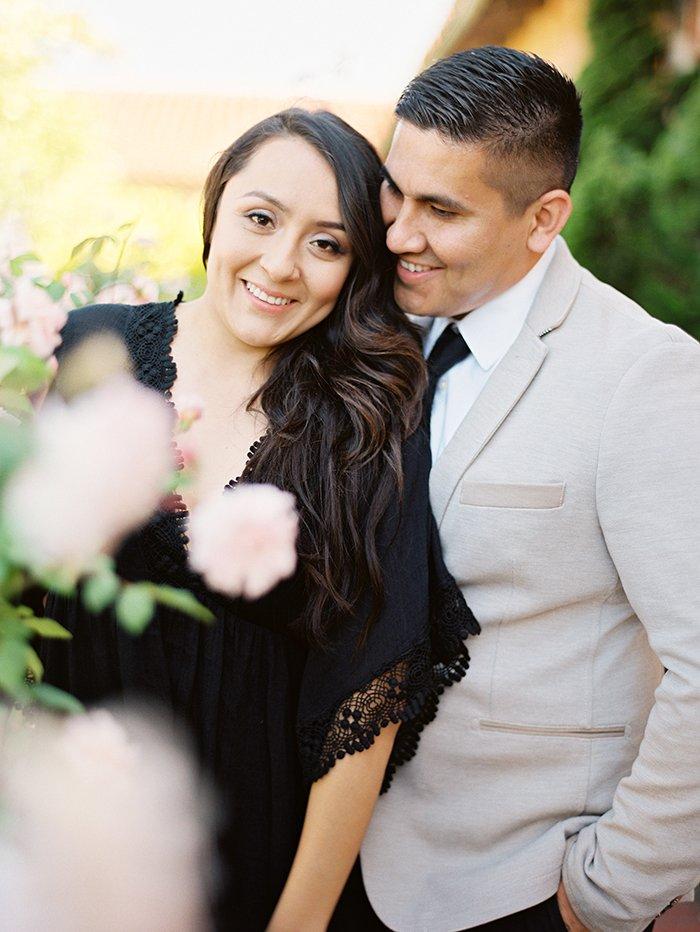 Engagement Carmel California0025