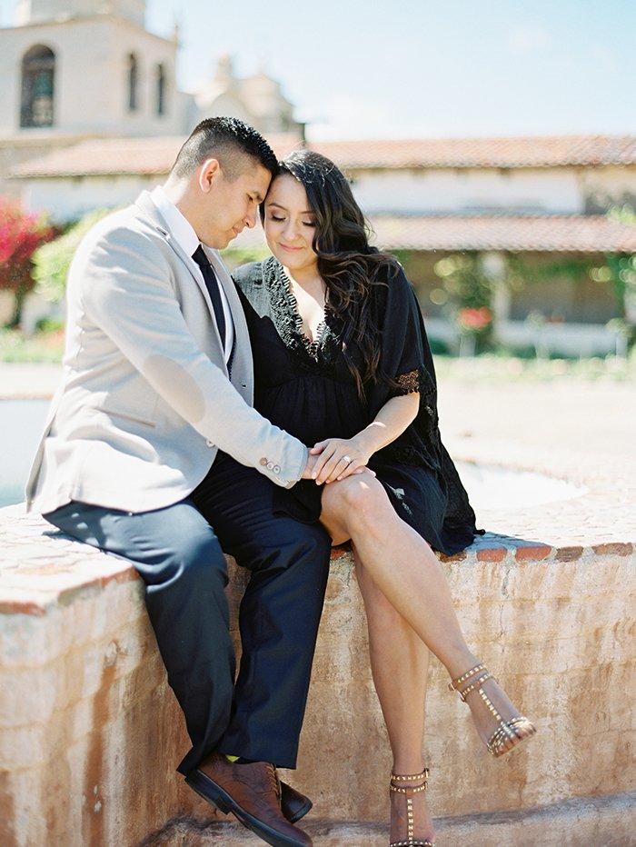 Engagement Carmel California0027