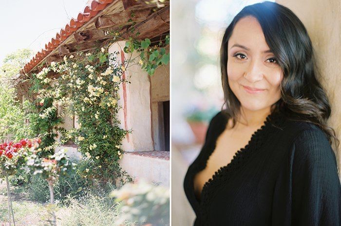Engagement Carmel California0038