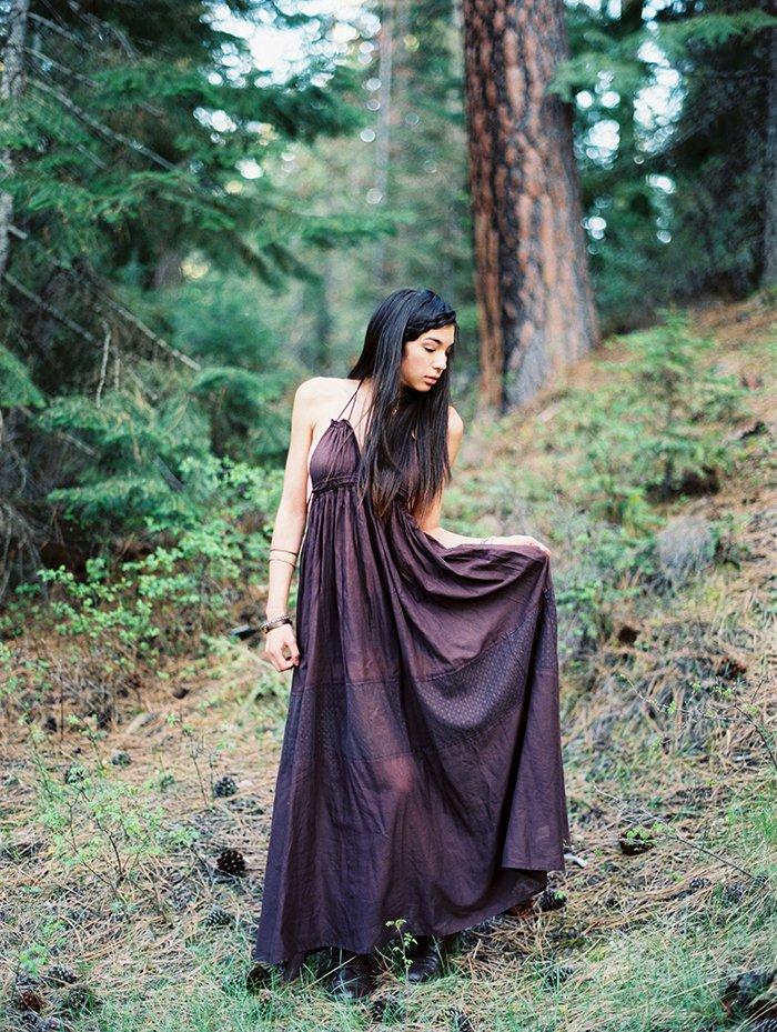 Film portrait photography Bend Oregon0010