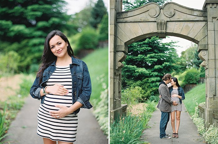 Maternity photography Portland OR0025