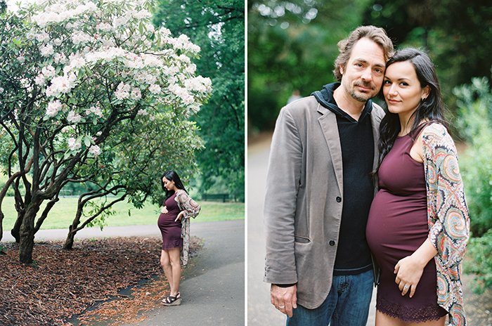 Maternity photography Portland OR0027