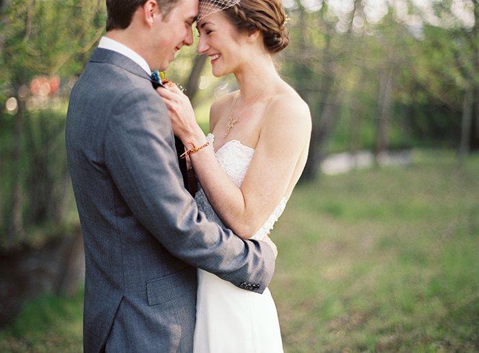 Montana wedding0001