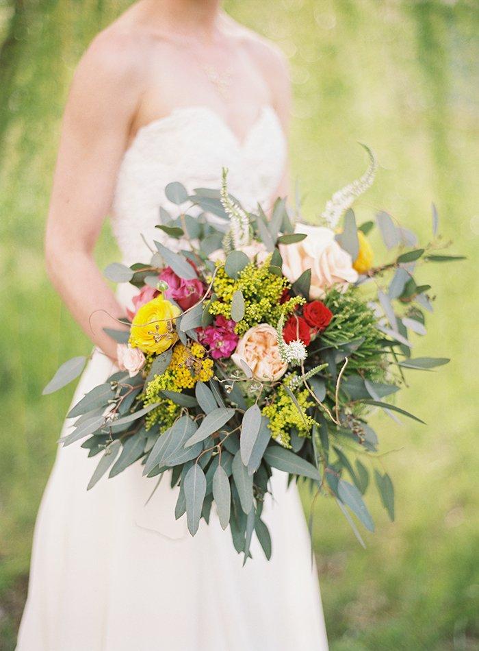 Montana wedding0003