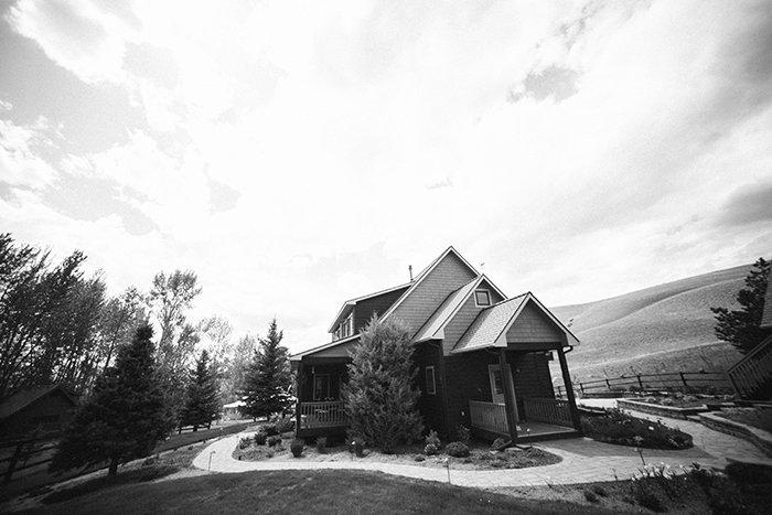 Montana wedding0004