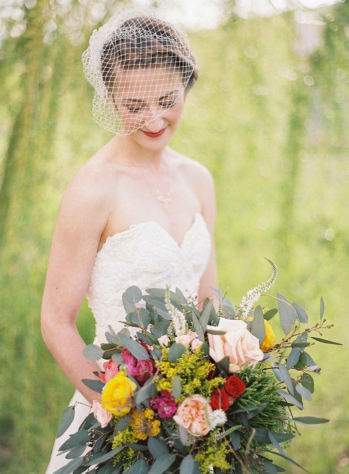 Montana wedding0008