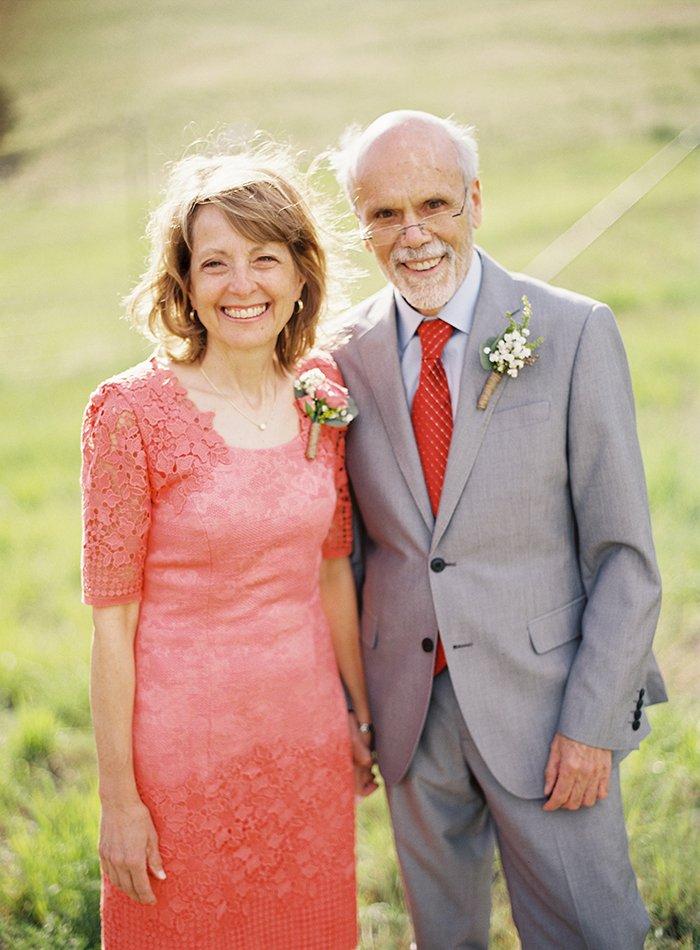 Montana wedding0013