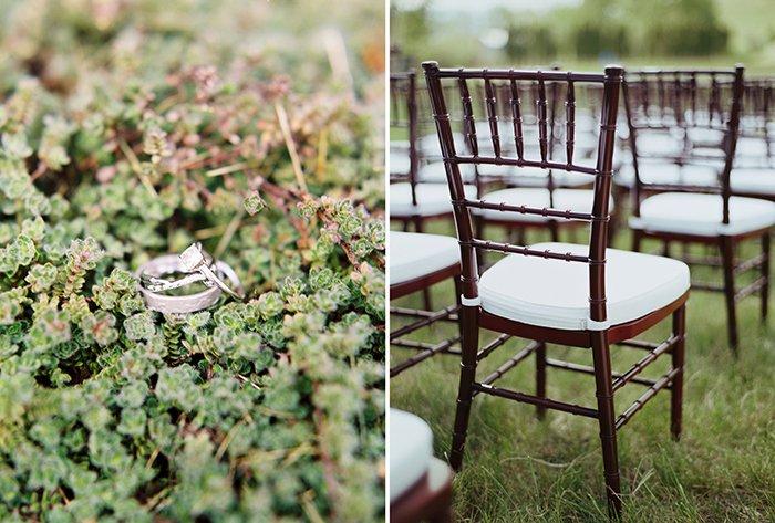Montana wedding0014