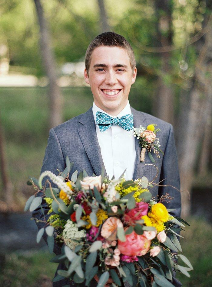 Montana wedding0015