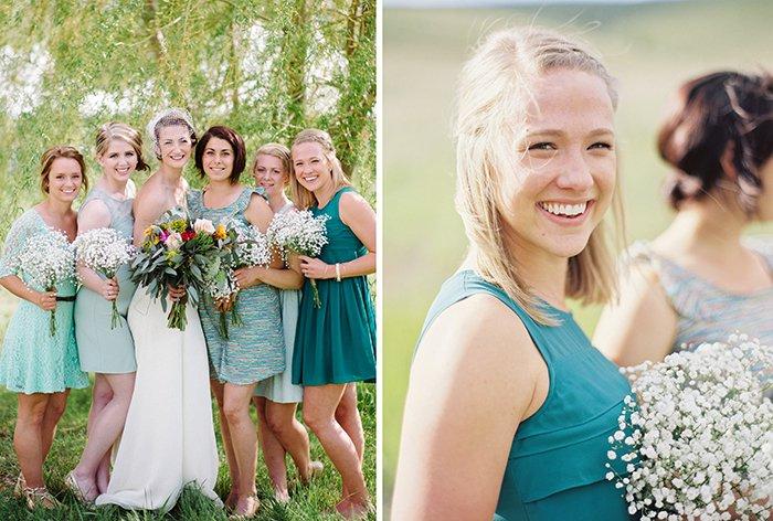 Montana wedding0018