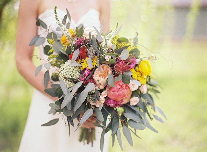 Montana wedding0019
