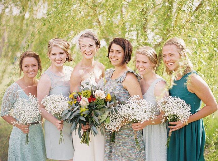 Montana wedding0020