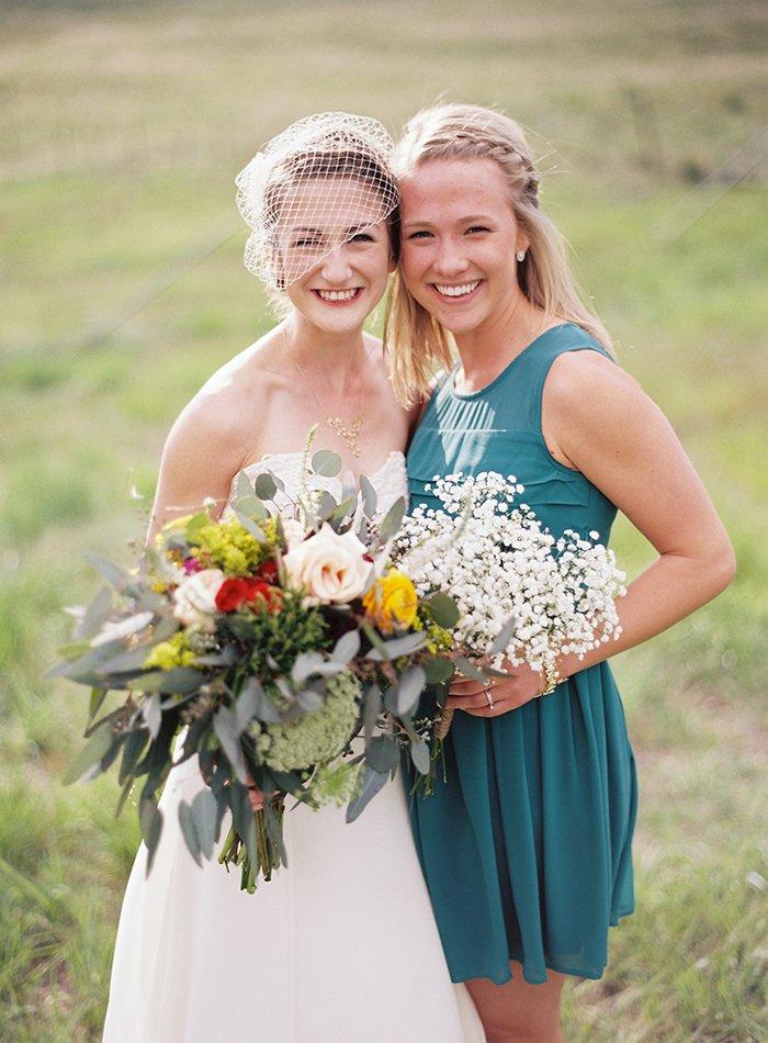 Montana wedding0021