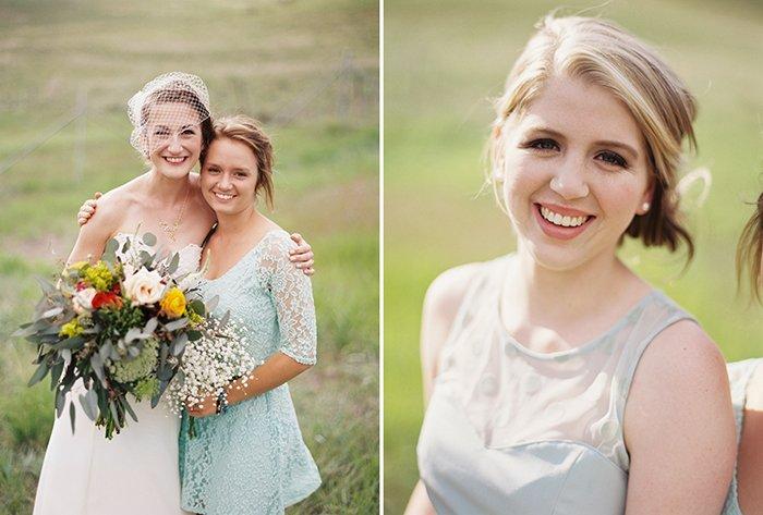 Montana wedding0022