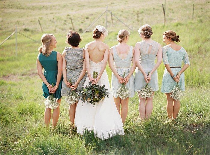 Montana wedding0023