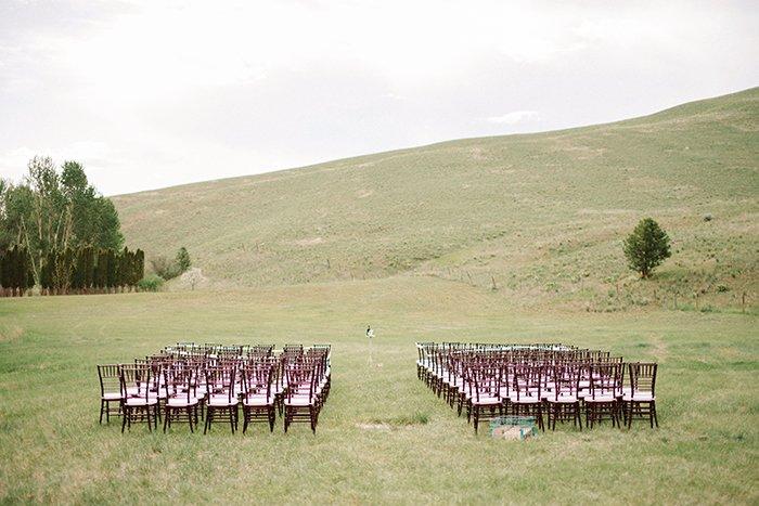 Montana wedding0025