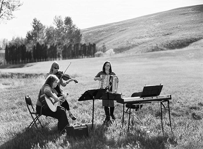 Montana wedding0026
