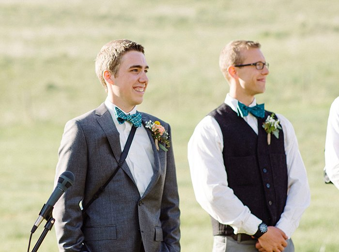 Montana wedding0027