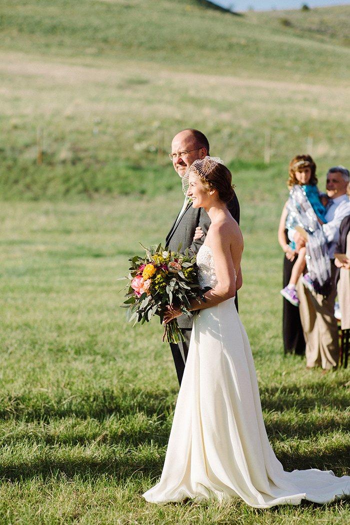 Montana wedding0028