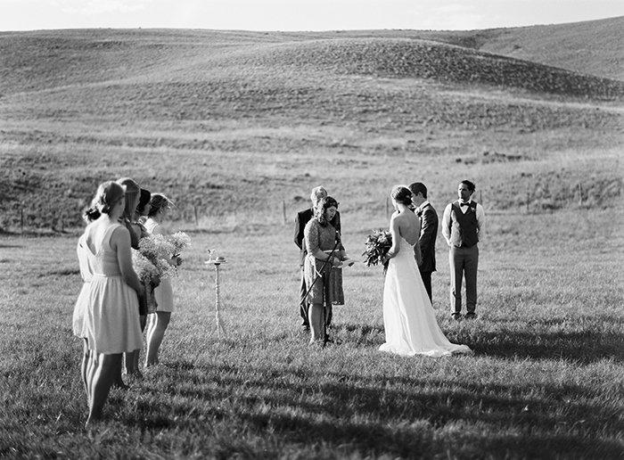 Montana wedding0029