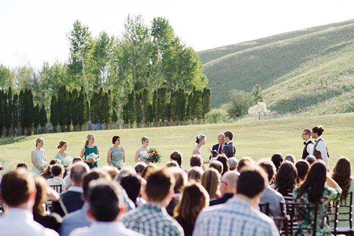 Montana wedding0030