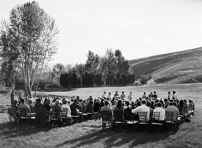 Montana wedding0031