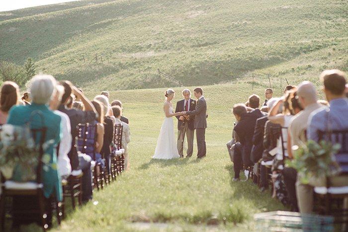 Montana wedding0032