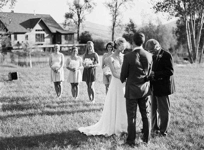 Montana wedding0033