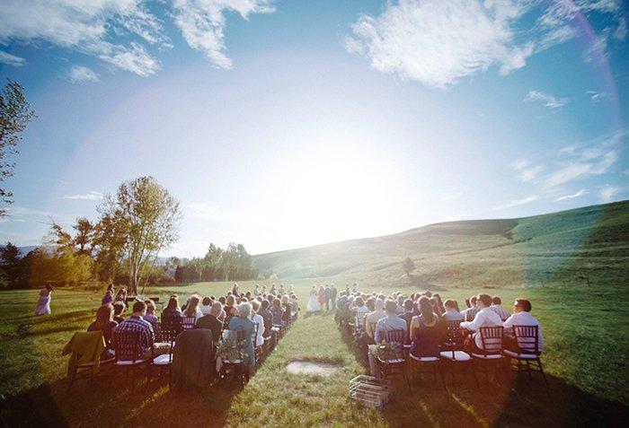 Montana wedding0034