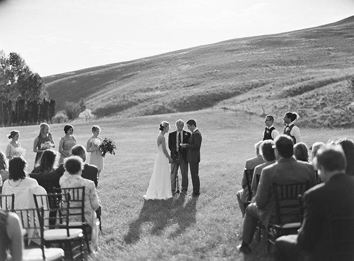 Montana wedding0035