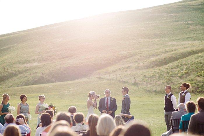 Montana wedding0036