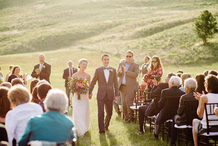 Montana wedding0037