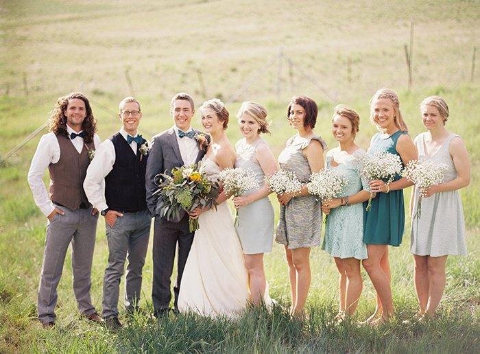 Montana wedding0038