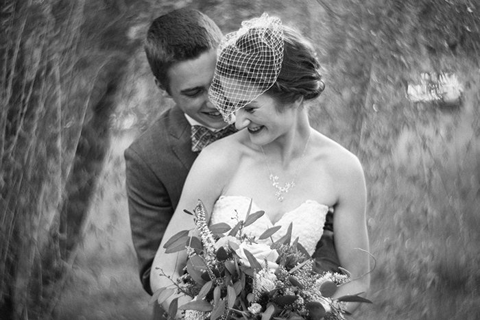 Montana wedding0039