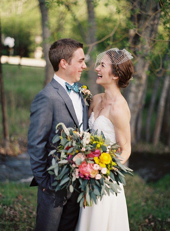 Montana wedding0040