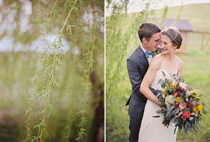 Montana wedding0041