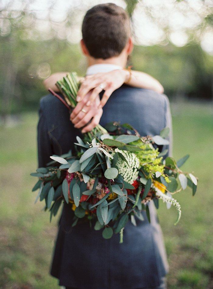 Montana wedding0042