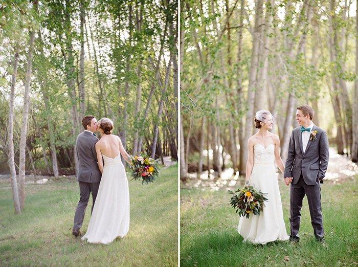 Montana wedding0044