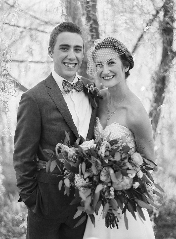 Montana wedding0045