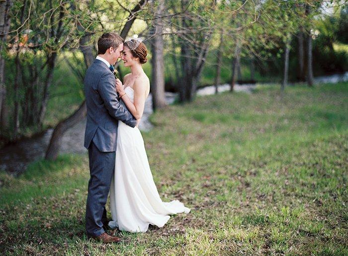 Montana wedding0046