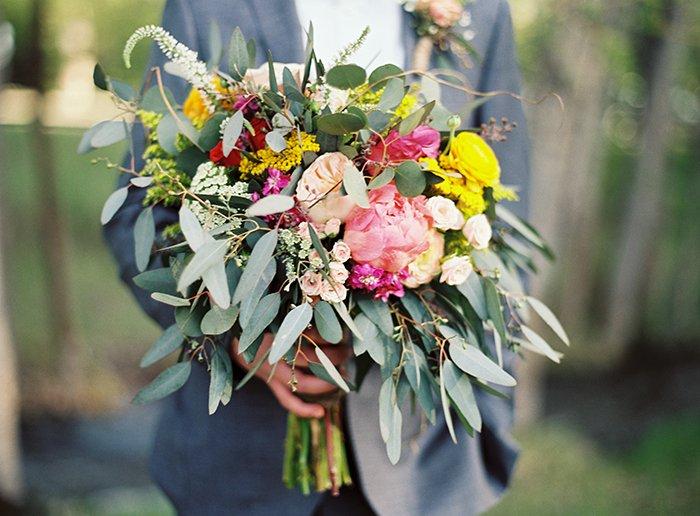 Montana wedding0048