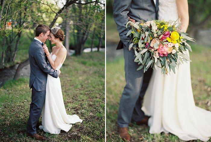 Montana wedding0049