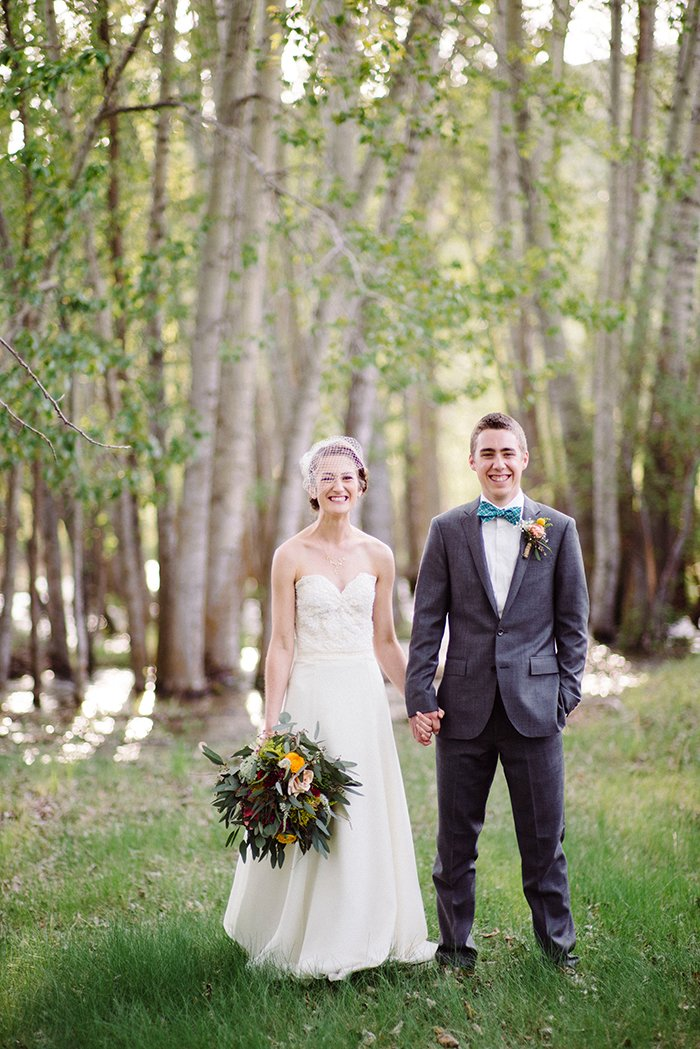 Montana wedding0050